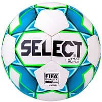 фото Мяч для футзала SELECT Futsal Super FIFA