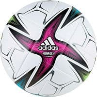 фото Футбольный мяч Adidas Conext 21 League Match Ball Replica